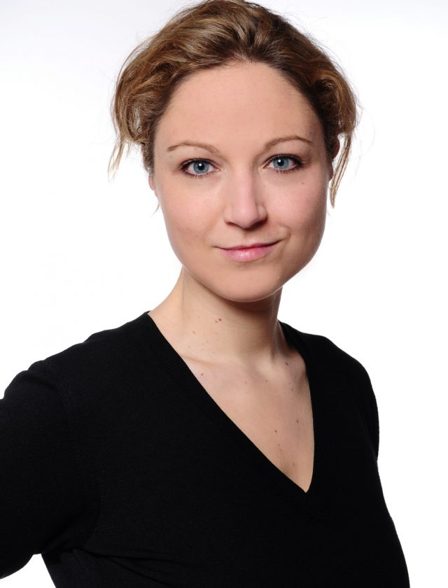 Dr.med. Katrin Schirmer